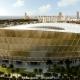 Iconic Stadium