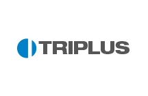 TUBAGENS-E-ACESSÓRIOS-TRIPLUS