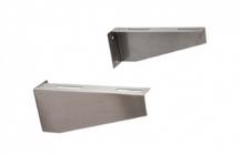 SUPORTE-FIXO-Para-lavatório-parede