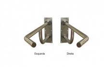 barra-de-apoio-rebativel-simples