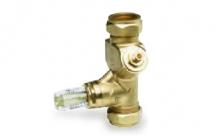 regulador-caudal-dn20-4-36L