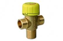 misturadora-termostática-1