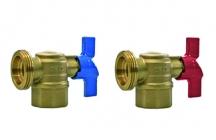 Válvula-de-Corte-Distribuição