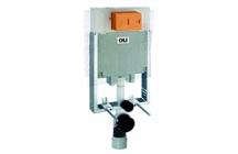 OLI80 Simflex