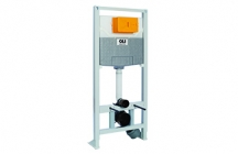 OLI120 Plus Sanitarblock Free-standing