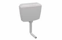 la cassetta Quarzo è l'unica cassetta equipaggiata di serie con il sistema OLIpure, l'unico sistema igienizzante che garantisce l'igienizzazione del sanitario ad ogni scarico senza contaminare l'acqua di caricamento della cassetta.