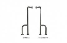 BARRA-FIXA-3-PONTOS-Barra-de-apoio-à-parede-e-solo