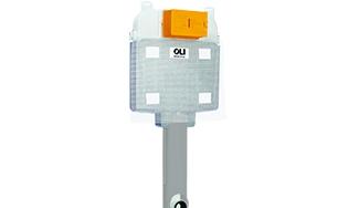 OLI74 Plus
