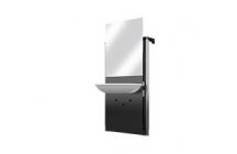 EASY MOVE washbasin