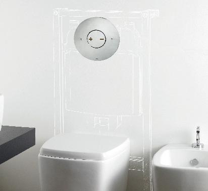 INO-X DESIGNED BY ROMANO ADOLINI