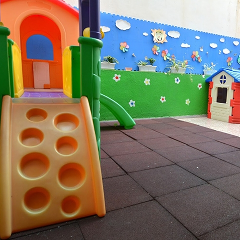 DAYCARE AT HOTEL TENERIFE IN TENERIFE SUR
