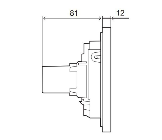 Dimensioned-Drawing-Oceania-Mia-pneumatic