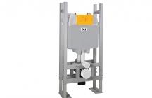OLI74-Plus-doppia-Sanitarblock-Autoportante