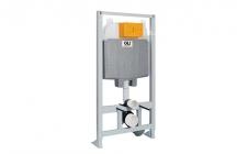 OLI74-Plus-Sanitarblock-Autoportante