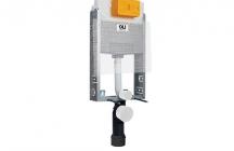 OLI120-Plus-Simflex