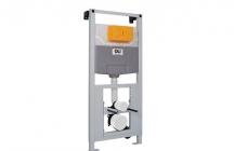 OLI120-PLUS-Höhenverstellbares-Sanitärblock