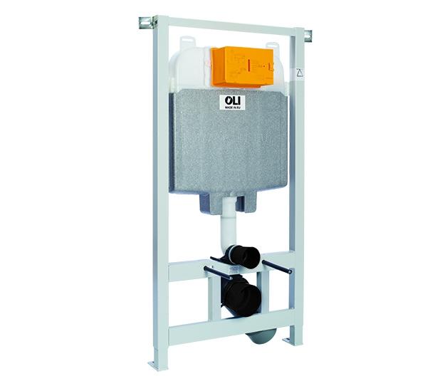 OLI74-Plus-Sanitarblock