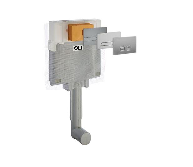 Pack-OLI80-com-placas