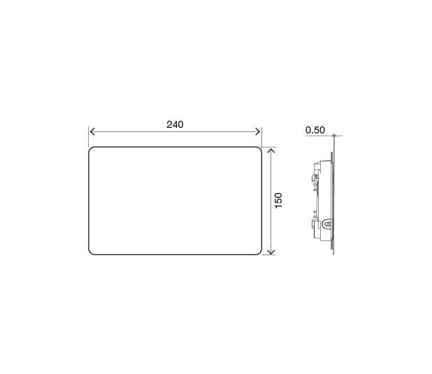 Desenho-Cotado-Placa-de-Inspeçao-Seamless