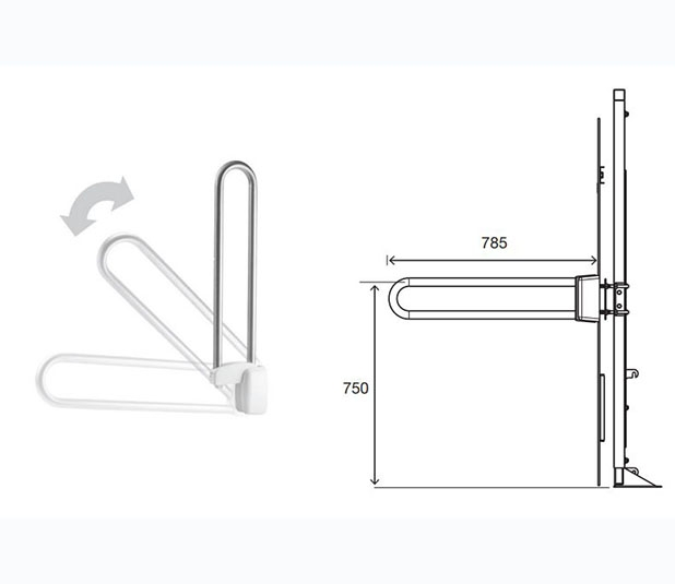 Desenho-Cotado-barras-de-apoio-easy-move