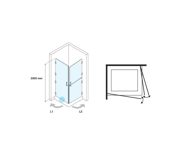Desenho-Cotado-easy-resguardo-de-duche
