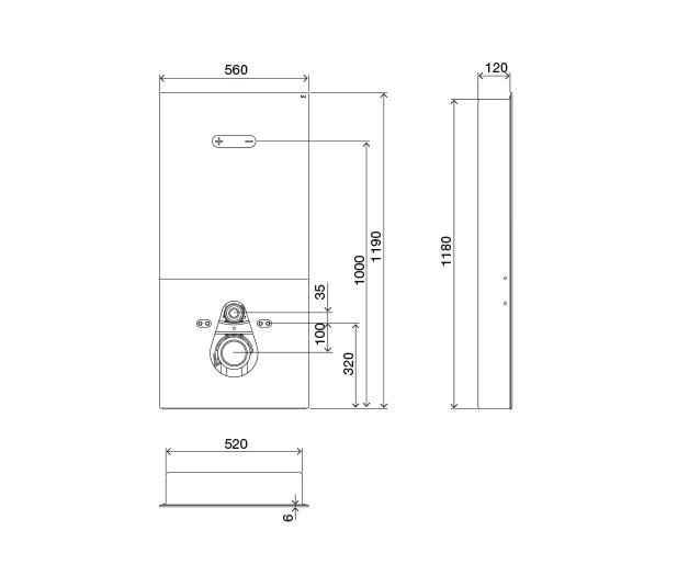 Desenho-Cotado-Seal-Box-Suspenso