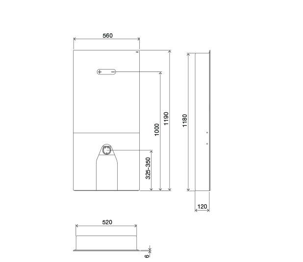 Desenho-Cotado-Seal-Box-Chão