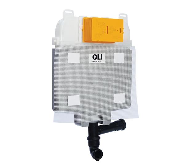 OLI74-Plus-Happy-Air