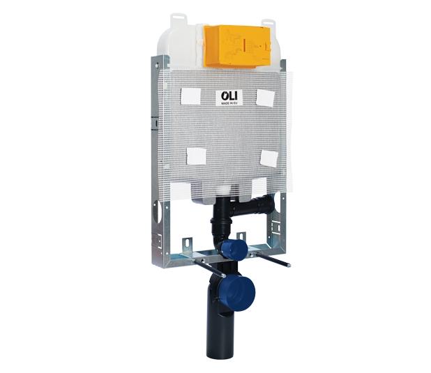 OLI74-Plus-Simflex-Happy-Air