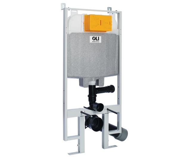OLI74-Plus-Sanitarblock-S80-Happy-Air