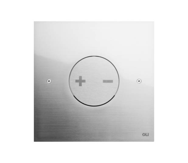 INO-X04-Acciaio-cromo-satinato
