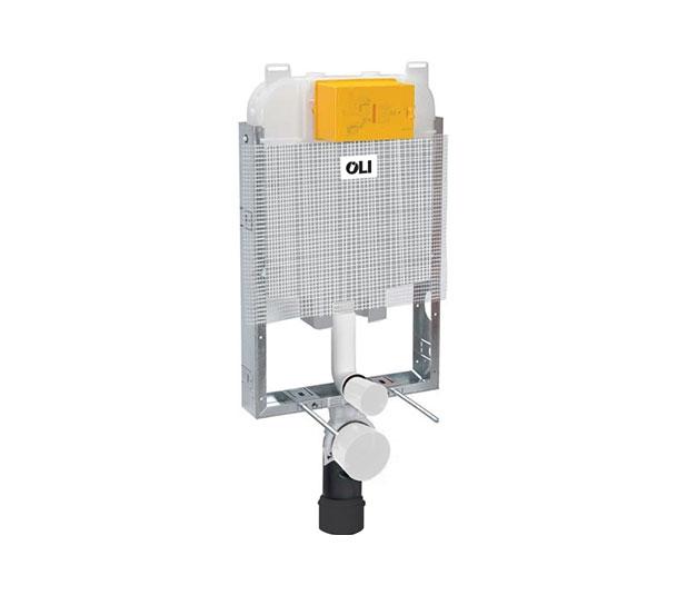 OLI74-Plus-Simflex