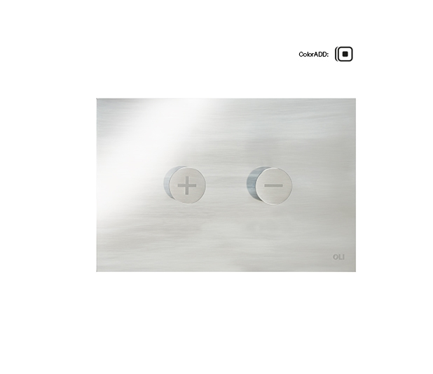Trumpet-Acciaio-cromo-lucido