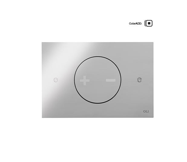 INO-X02-глянцевый-хром