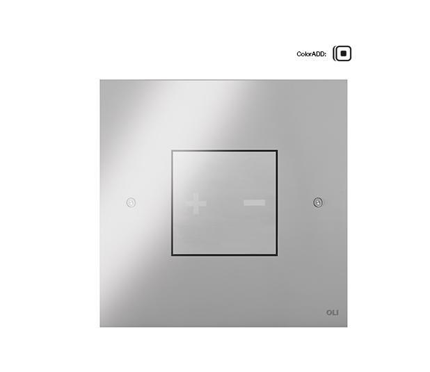 INO-X03-Polished-Chrome