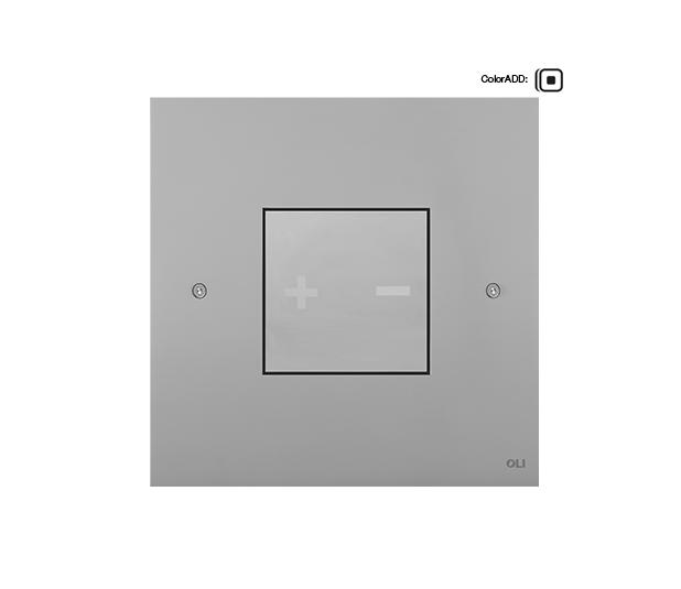 INO-X03-Acciaio-cromo-satinato