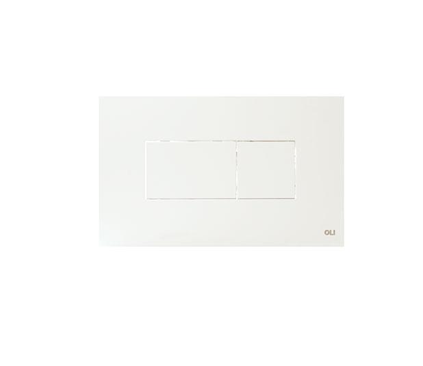 Karisma-Abs-bianco