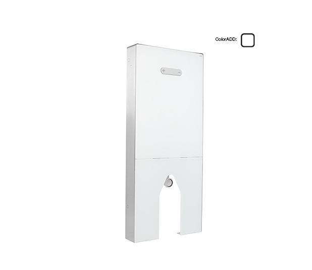 QR-Inox-Branco-Chão-Pneumático