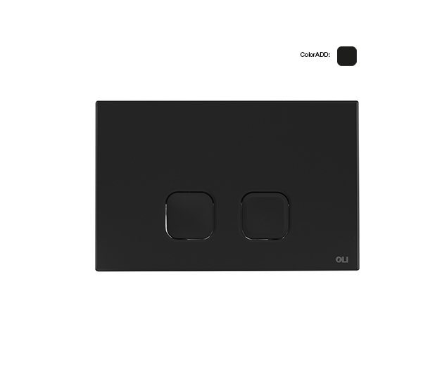 Plain-abs-nero-soft-touch