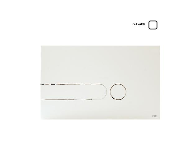 iPlate-abs-bianco