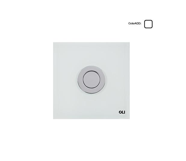 SM15-Urinal-Branco