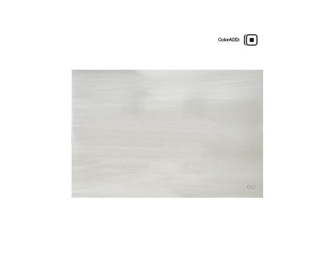Placa-de-inspeção-Inox-Cromado-Brilho