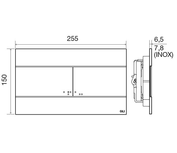 Dimensioned-Drawing-Slim