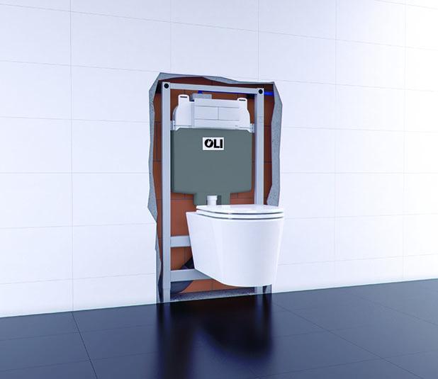 Ambientale-OLI74-Plus-Sanitarblock