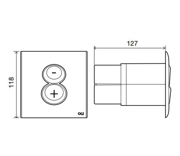 размерный-чертеж-Easy-Dual