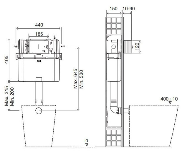 Dimensioned-Drawing-Expert-Plus