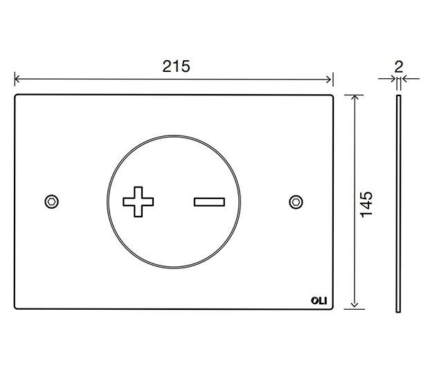 размерный-чертеж-INO-X02