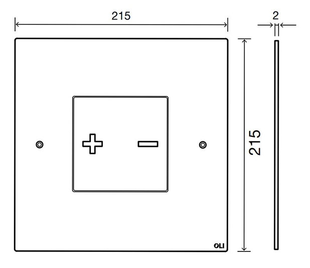 Dimensioned-Drawing-INO-X03