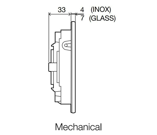Dimensioned-Drawing-Oceania-mechanical