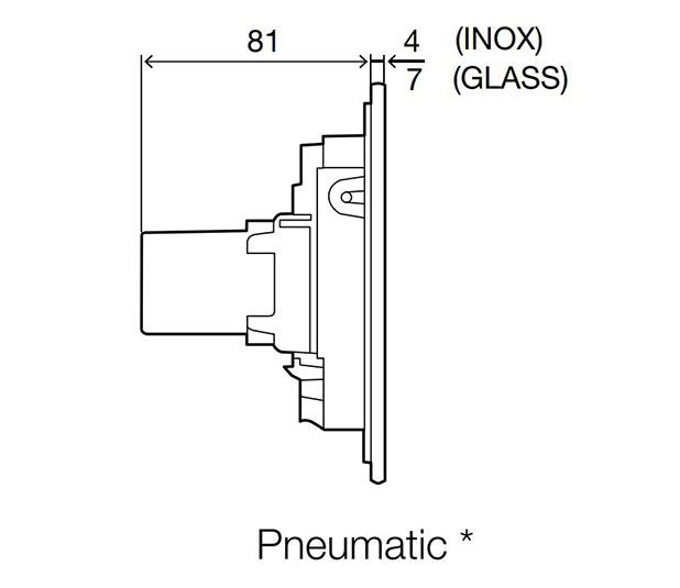 Dimensioned-Drawing-Oceania-pneumatic
